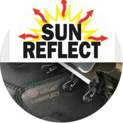 sun-reflect-pca-brazil