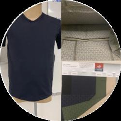 armor-t-shirt-nivel-iiia-2