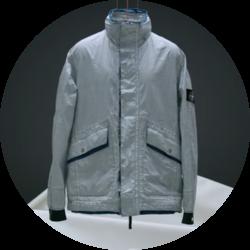 stone-island-dyneema-jacket-garments-pca-brazil